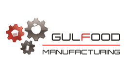 Gulfood Manufactoring